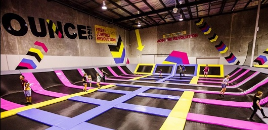 bounce-inc-free-jumping-revolution