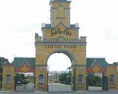 gold-reef-city-theme-park-tour
