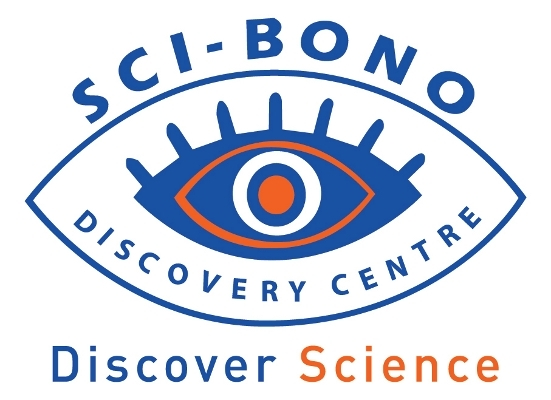 sci-bono-science-centre-tour-johannesburg--grade-1--12--