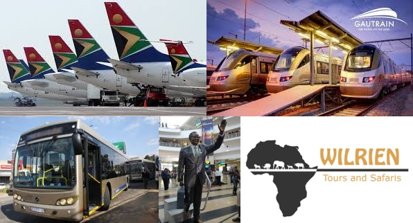 planes-trains-and-busses--o-r-tambo-&amp-gautrain-tour-