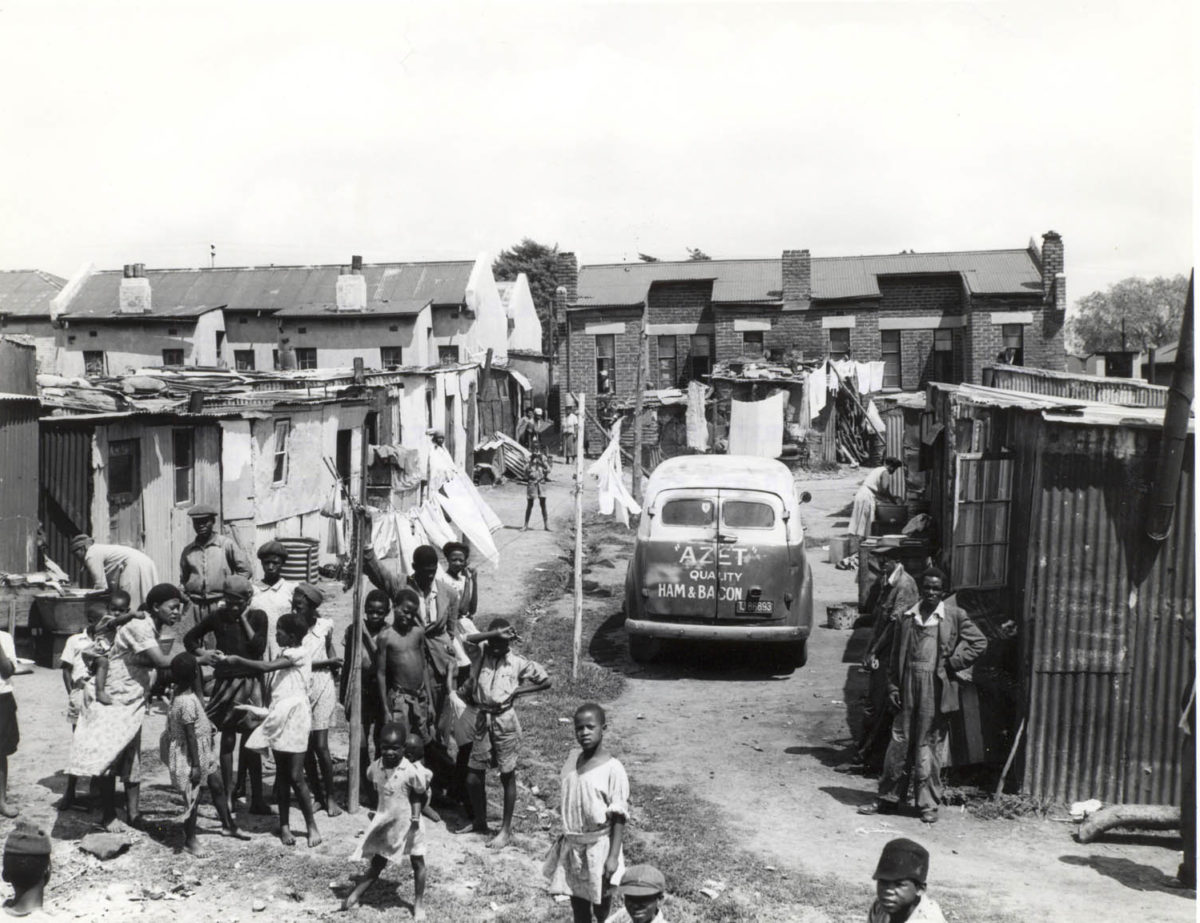 sophiatown-tour--&quottsotsi&quot--ideal-for-grade-11--prescibed-book--