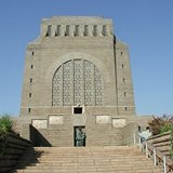 voortrekker-monument-and-fort-schanskop-tour--grade-1--12--