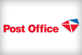 post-office-museum-&amp-kruger-house-