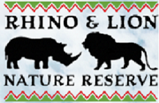 rhino-and-lion-nature-reserve-and-wonder-cave-tour--grade-1--12--