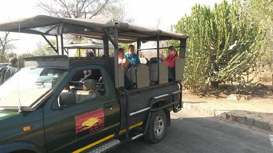 kruger-national-park-and-hluhluwe-game-safari-tour--10-day-tour