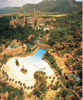 valley-of-waves-tour-at-sun-city