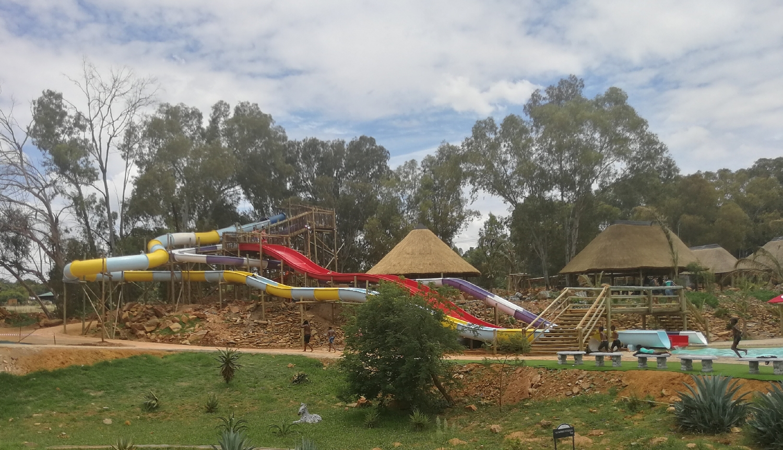 cedar-junction-theme-park-and-country-fair