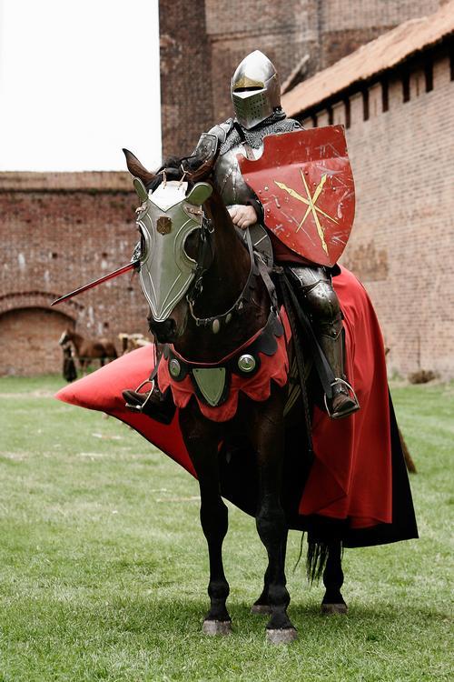 greensleeves-medieval-kingdom--grade-1--7--minimum-40-learners-