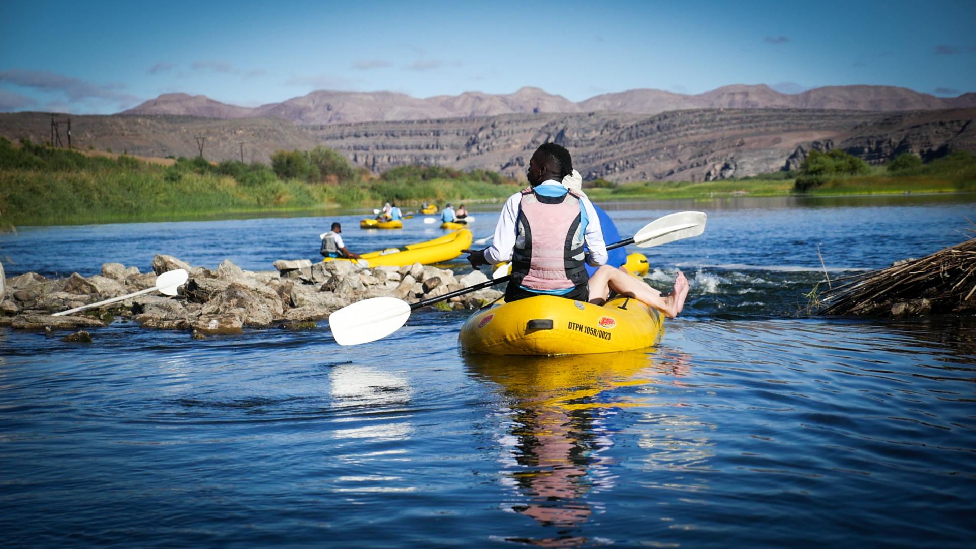 team-building-adventure--river-rafting---grade-8--12--