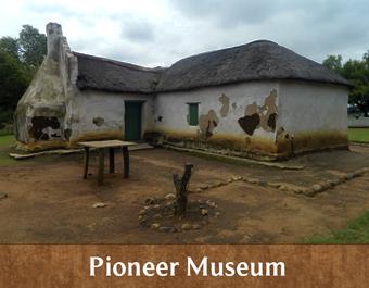 pioneer-museum-tour--pre-school-to-grade-12--