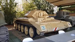 johannesburg-zoo-&amp-military-history-museum--combined-tour--