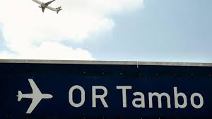o-r-tambo-international-airport-tour--grade-3--12--minimum-of-30-learners